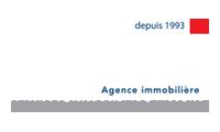 Ferri Agence Immobilière à Laval